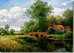 id_510_lanscape_oil_paintings_s