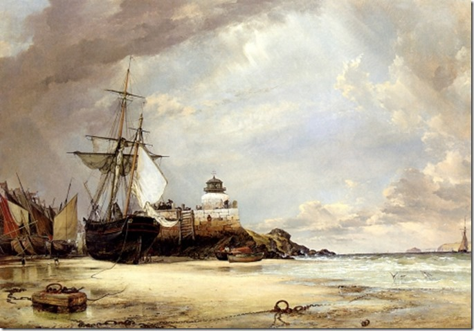 1299366779_cooke_edward_william_the_pier_and_bay_of_st_ives_cornwall