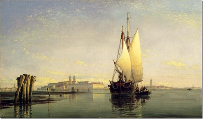 1299366814_cooke_edward_william_on_the_lagoon_of_venice