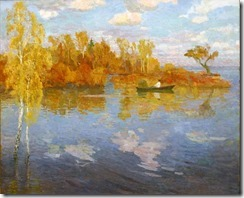 Anatoly Dverin 43