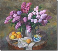 Anatoly Dverin 71