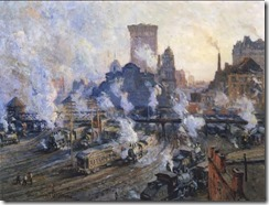 Colin Campbell Cooper02