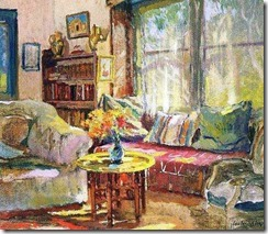 Colin Campbell Cooper03