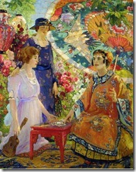 Colin Campbell Cooper04