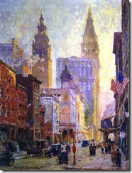 Colin Campbell Cooper05