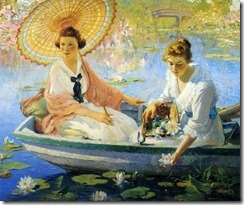Colin Campbell Cooper06