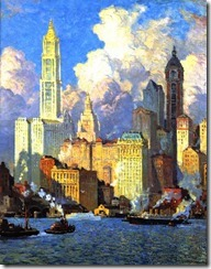 Colin Campbell Cooper07