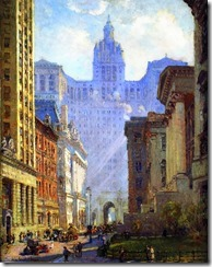 Colin Campbell Cooper08