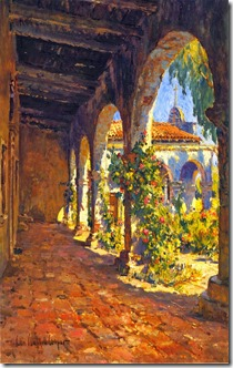 Colin Campbell Cooper10