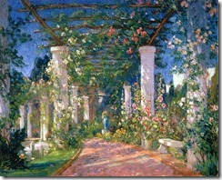 Colin Campbell Cooper11