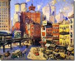 Colin Campbell Cooper12