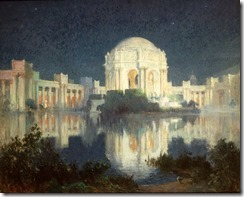 Colin Campbell Cooper13