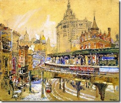 Colin Campbell Cooper16