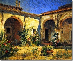 Colin Campbell Cooper17