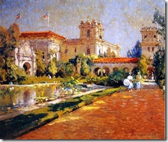 Colin Campbell Cooper18