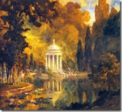 Colin Campbell Cooper19