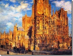 Colin Campbell Cooper20