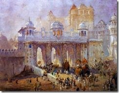 Colin Campbell Cooper21