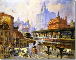 Colin Campbell Cooper22