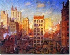 Colin Campbell Cooper24