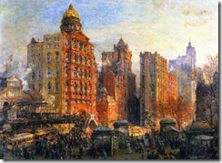 Colin Campbell Cooper26