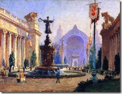 Colin Campbell Cooper27