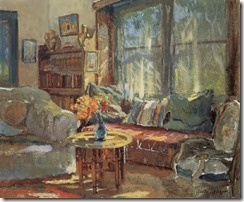 Colin Campbell Cooper28