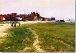 Colin Campbell Cooper29