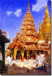 Colin Campbell Cooper31