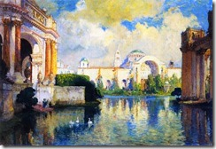 Colin Campbell Cooper36