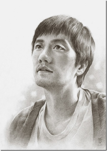 pencil_drawing_by_jw_jeong-d5ff8ms
