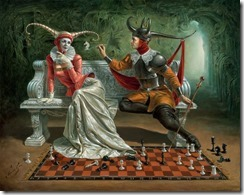 Michael Cheval 01
