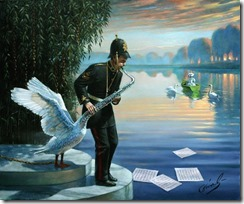 Michael Cheval 05