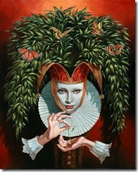 Michael Cheval 08