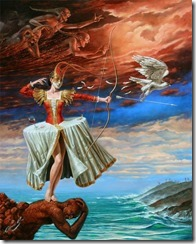 Michael Cheval 29