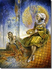 Michael Cheval 31
