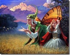 Michael Cheval 44