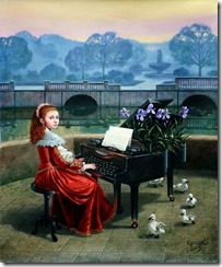 Michael Cheval 53