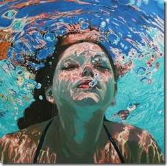 Water-Paintings-by-Samantha-French-_05