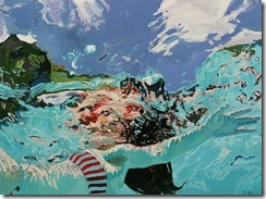Water-Paintings-by-Samantha-French-_10