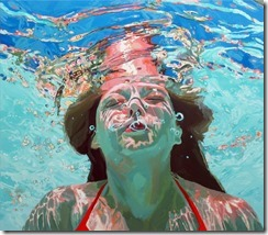 Water-Paintings-by-Samantha-French-_12
