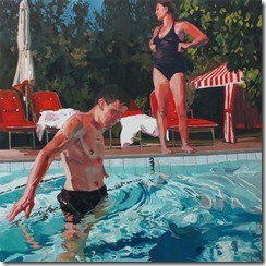 Water-Paintings-by-Samantha-French-_20