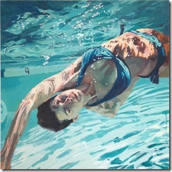 Water-Paintings-by-Samantha-French-_22