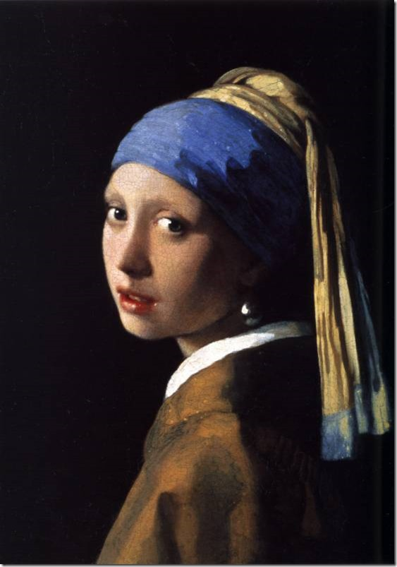 girl-with-a-pearl-earring-artfond