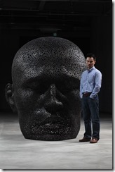 Seo-Young-Deok-incredible-chain-sculptures-yatzer-11