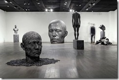 Seo-Young-Deok-incredible-chain-sculptures-yatzer-30