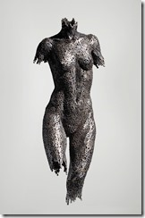 Seo-Young-Deok-incredible-chain-sculptures-yatzer-6