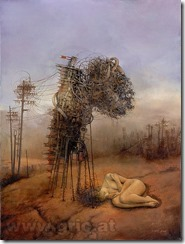 Peter Gric 01