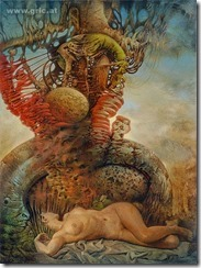 Peter Gric 02