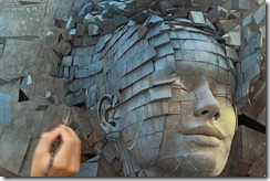 Peter Gric 04